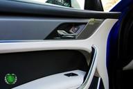 Jaguar F-Pace SVR 5.0 V8 AUTO 67