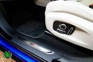 Jaguar F-Pace SVR 5.0 V8 AUTO 68