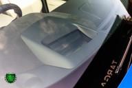 Jaguar F-Pace SVR 5.0 V8 AUTO 70