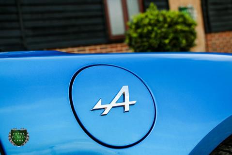 Alpine A110 1.8 Turbo PREMIERE EDITION 39