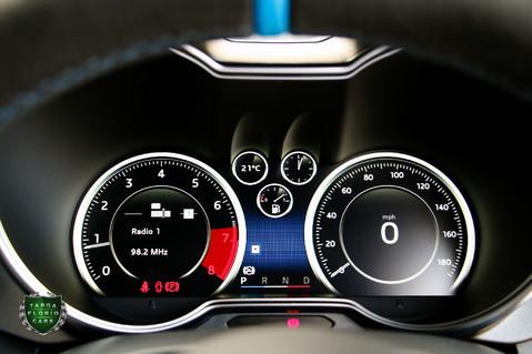Alpine A110 1.8 Turbo PREMIERE EDITION 56