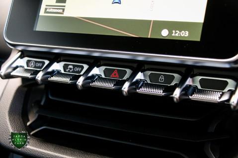 Alpine A110 1.8 Turbo PREMIERE EDITION 51