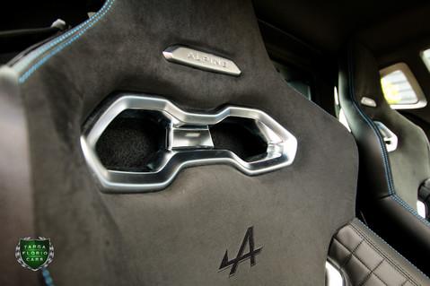 Alpine A110 1.8 Turbo PREMIERE EDITION 47
