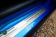 Alpine A110 1.8 Turbo PREMIERE EDITION 46