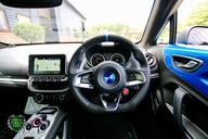 Alpine A110 1.8 Turbo PREMIERE EDITION 55