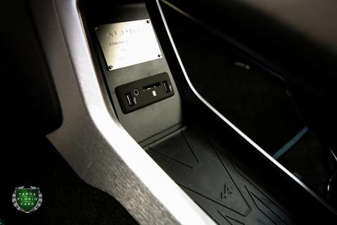 Alpine A110 1.8 Turbo PREMIERE EDITION 60