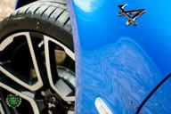 Alpine A110 1.8 Turbo PREMIERE EDITION 25
