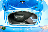 Alpine A110 1.8 Turbo PREMIERE EDITION 30
