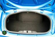 Alpine A110 1.8 Turbo PREMIERE EDITION 31