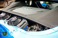 Alpine A110 1.8 Turbo PREMIERE EDITION 33