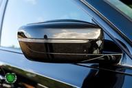 BMW 3 Series 320I 2.0 M SPORT AUTO 14