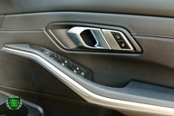 BMW 3 Series 320I 2.0 M SPORT AUTO 16