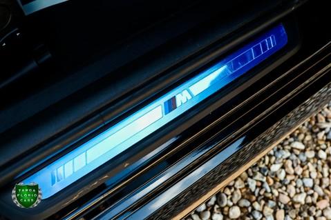 BMW 3 Series 320I 2.0 M SPORT AUTO 17
