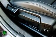 BMW 3 Series 320I 2.0 M SPORT AUTO 18