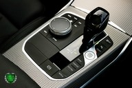 BMW 3 Series 320I 2.0 M SPORT AUTO 10