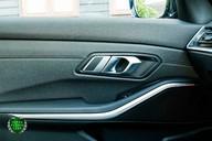 BMW 3 Series 320I 2.0 M SPORT AUTO 27