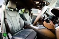 BMW 3 Series 320I 2.0 M SPORT AUTO 29