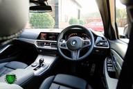BMW 3 Series 320I 2.0 M SPORT AUTO 32
