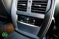 BMW 3 Series 320I 2.0 M SPORT AUTO 33