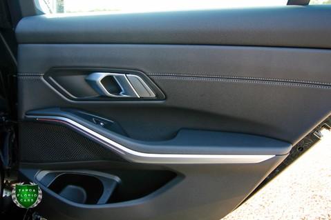 BMW 3 Series 320I 2.0 M SPORT AUTO 36