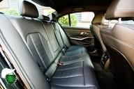 BMW 3 Series 320I 2.0 M SPORT AUTO 37
