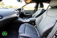 BMW 3 Series 320I 2.0 M SPORT AUTO 41