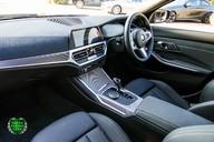 BMW 3 Series 320I 2.0 M SPORT AUTO 42