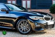 BMW 3 Series 320I 2.0 M SPORT AUTO 48