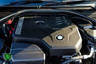 BMW 3 Series 320I 2.0 M SPORT AUTO 61