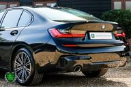 BMW 3 Series 320I 2.0 M SPORT AUTO 68