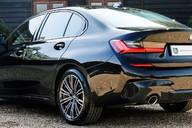 BMW 3 Series 320I 2.0 M SPORT AUTO 69