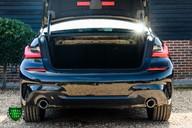 BMW 3 Series 320I 2.0 M SPORT AUTO 71