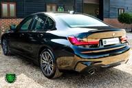 BMW 3 Series 320I 2.0 M SPORT AUTO 73