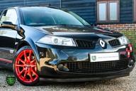 Renault Megane RENAULTSPORT F1 TEAM R26.R 36