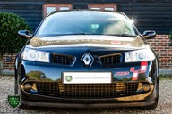 Renault Megane RENAULTSPORT F1 TEAM R26.R 38
