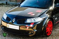 Renault Megane RENAULTSPORT F1 TEAM R26.R 43