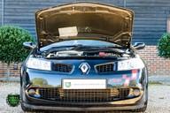 Renault Megane RENAULTSPORT F1 TEAM R26.R 44