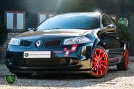 Renault Megane RENAULTSPORT F1 TEAM R26.R 50