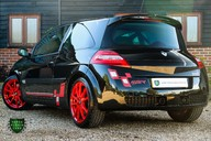Renault Megane RENAULTSPORT F1 TEAM R26.R 53