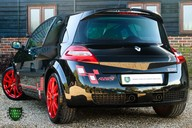 Renault Megane RENAULTSPORT F1 TEAM R26.R 55