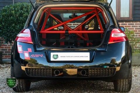 Renault Megane RENAULTSPORT F1 TEAM R26.R 57