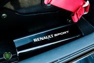 Renault Megane RENAULTSPORT F1 TEAM R26.R 15
