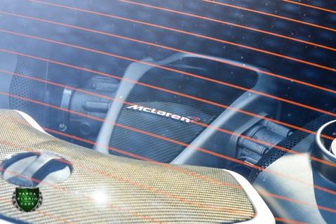 McLaren MP4-12C V8 7