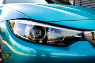 BMW 4 Series 440I M SPORT GRAN COUPE 3.0 AUTO 40