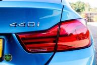 BMW 4 Series 440I M SPORT GRAN COUPE 3.0 AUTO 37