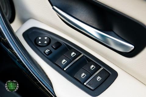 BMW 4 Series 440I M SPORT GRAN COUPE 3.0 AUTO 21