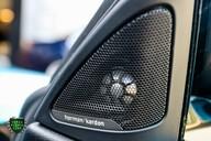 BMW 4 Series 440I M SPORT GRAN COUPE 3.0 AUTO 14