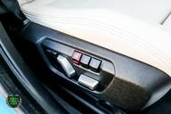 BMW 4 Series 440I M SPORT GRAN COUPE 3.0 AUTO 12