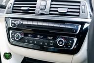 BMW 4 Series 440I M SPORT GRAN COUPE 3.0 AUTO 16
