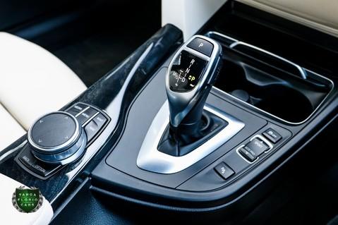 BMW 4 Series 440I M SPORT GRAN COUPE 3.0 AUTO 24